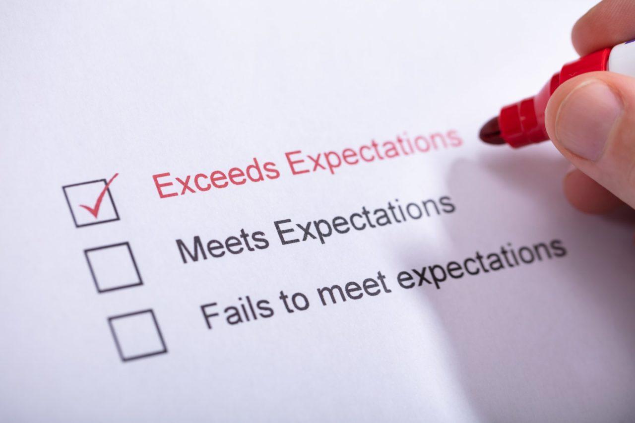 expectations-1280x853.jpg