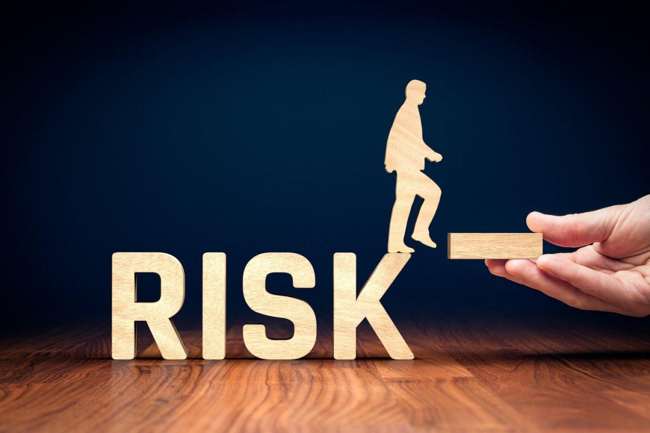 risk-1280x853.jpg