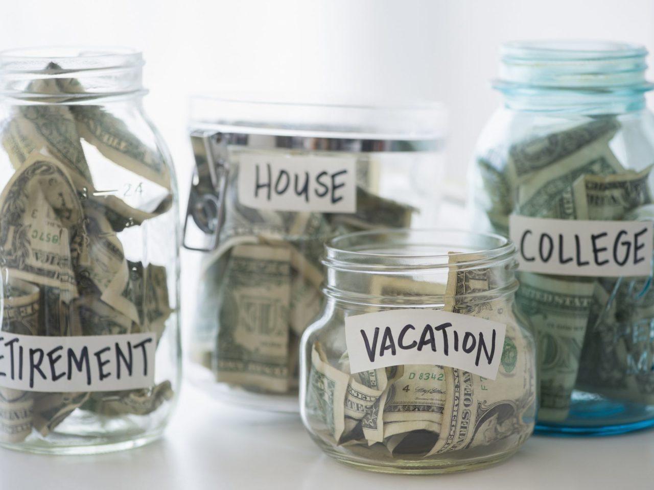 savings-1280x960.jpg