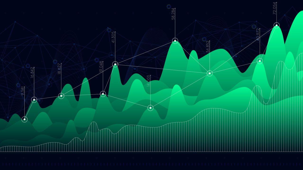 volatility-1280x720.jpg